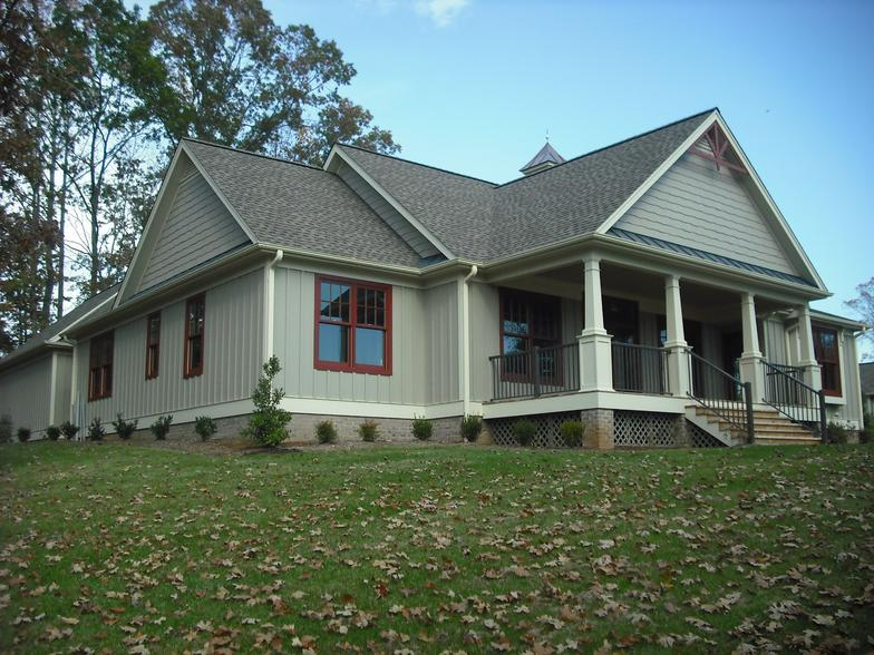 Multi family for Multi family modular home prices