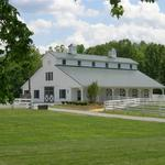 Belle Oaks Equestrian Center