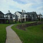 Grande Villas- Smith Mountain Lake